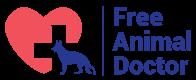 Free Animal Doctor