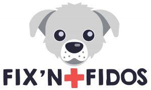FnF_Logo